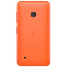 Nokia cc-3084 shell - tapa...