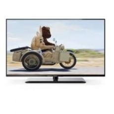 Led tv philips 32phh4109...