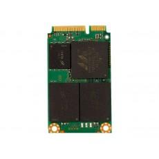 Micron m600 - unidad en...