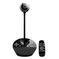 Logitech bcc950 - webcam  full hd conferencecam