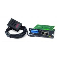 Apc ap9618 network...