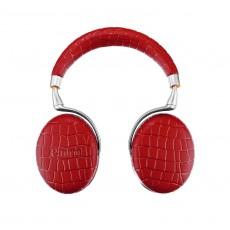 Parrot zik 3 - auriculares...