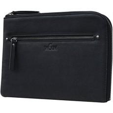 Liberty sleeve para macbook...