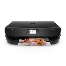 Hp envy 4520 - impresora...