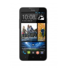 Htc desire 516 - smartphone...