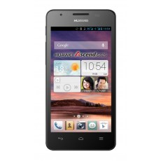 Huawei ascend g525 -...