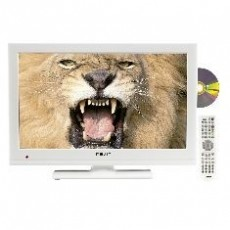 "Led tv nevir 22""..."