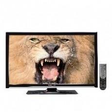"""Led tv nevir 32"""" nvr-7502..."""