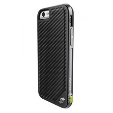 X-doria defense lux - funda...