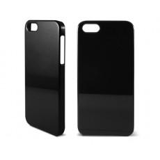Carcasa ksix para iphone 5...