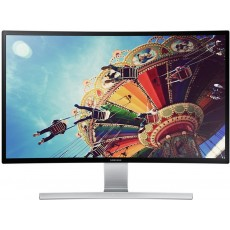 Samsung s27d590cs - monitor...