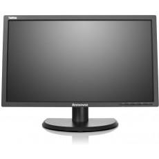 Lenovo thinkvision lt2223p...