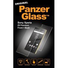 Panzer glass pg1610 -...
