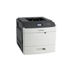 Lexmark ms812dn - impresora...