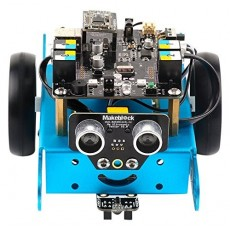 Robot educativo mbot...