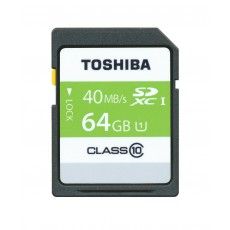 Toshiba sd-t064uhs1(6 t0 sd...
