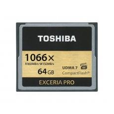 Toshiba cf-064gsg(bl8...
