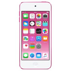 Apple ipod touch -...