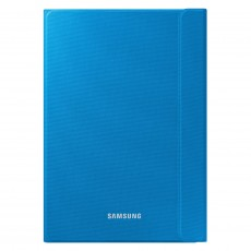 Samsung book cover - funda...