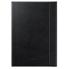Samsung funda book cover...