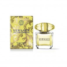 Versace yellow diamond agua...