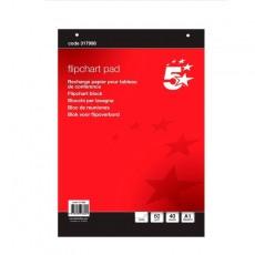 5star fl0130101 - bloc...