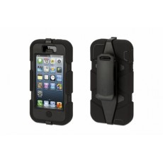 Survivor para iphone 5 -...