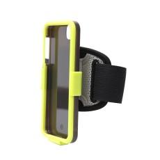Fastclip para iphone 5 -...