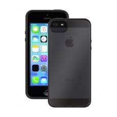 Reveal para iphone 5 -...