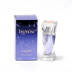 HypnÔse eau de parfum...
