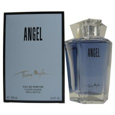 Thierry mugler angel agua...