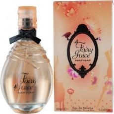 Naf naf 67160 - fairy juice...