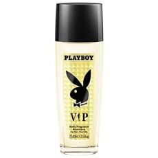 Playboy 76946 - playboy vip...