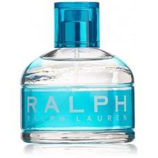 Ralph lauren 35153 - ralph...