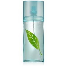 Green tea camellia eau de...