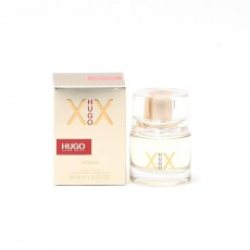 hugo boss xx woman eau de...