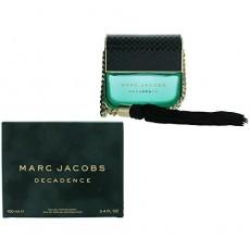Marc jacobs 67666 -...