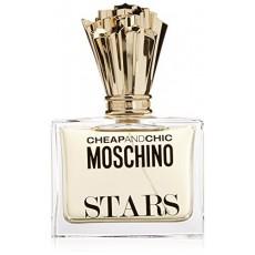Moschino 46402 - moschino...
