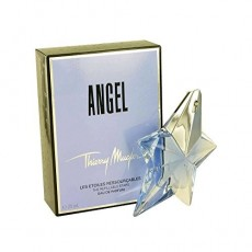 Thierry mugler 8092 - angel...