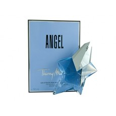 Thierry mugler 3391 - angel...