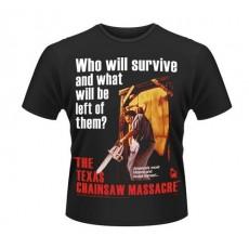 Camiseta la matanza de...