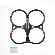 Parrot - ar. drone 2.0 pack...