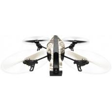 Parrot pf721800bi ar drone...
