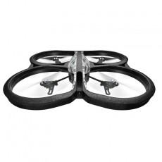 Parrot ar.drone 2.0 snow...