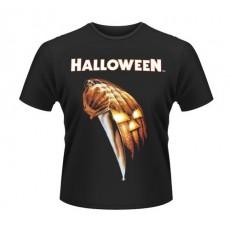 Camiseta halloween:...