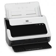 Hp scanjet - escáner 215.9...