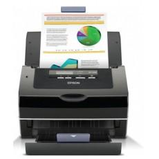 Escaner scan gt-s85