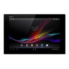 Sony xperia tablet z -...