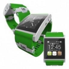I'm watch - reloj...