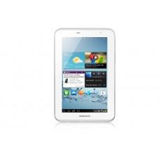 Samsung galaxy tab 2 -...
